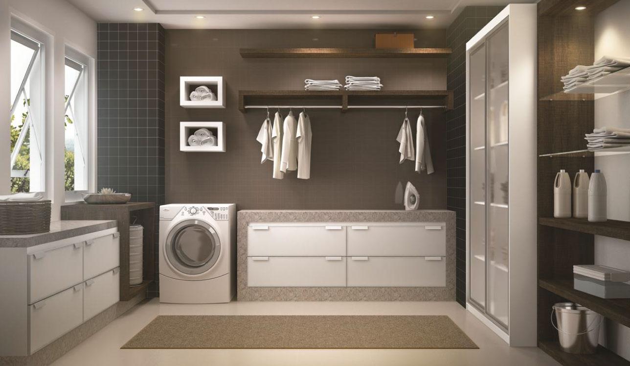 maquina de lavar ou tanquinho